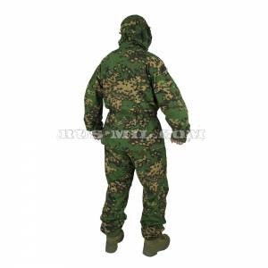 Partizan camouflage suit sso sposn on sale