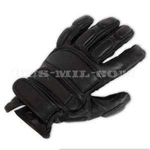 Gloves / Mittens