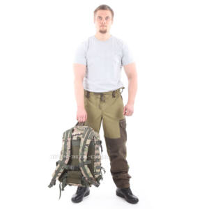 Assault Backpack KE Multicam for sale