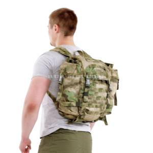 buy 6sh112 backpack a-tacs fg