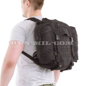 buy 6sh112 backpack black