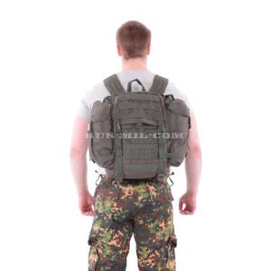 buy 6sh112 backpack dark olive