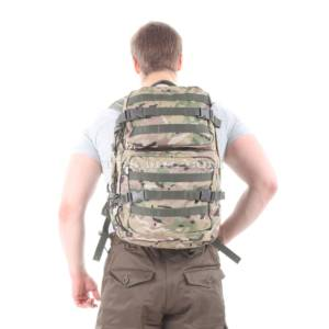 buy russian Assault Backpack KE Multicam