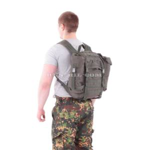 russian army 6sh112 backpack