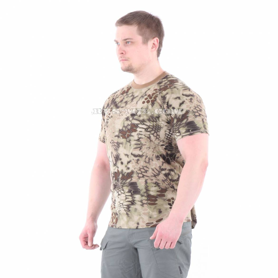 Russian-Cotton-T-Shirt-in-Highlander-for-sale.jpg