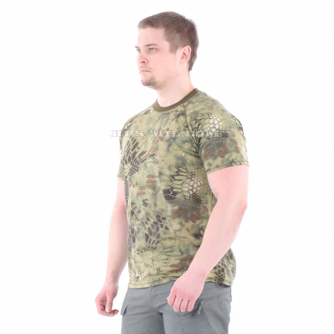 Russian-Cotton-T-Shirt-in-Mandrake-for-sale.jpg