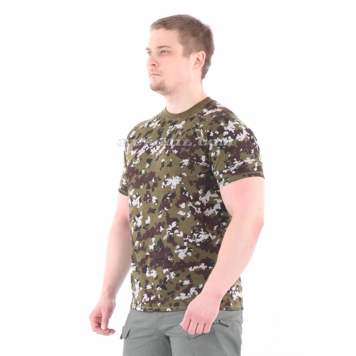 Russian-Cotton-T-Shirt-in-Tsifra-2-for-sale.jpg