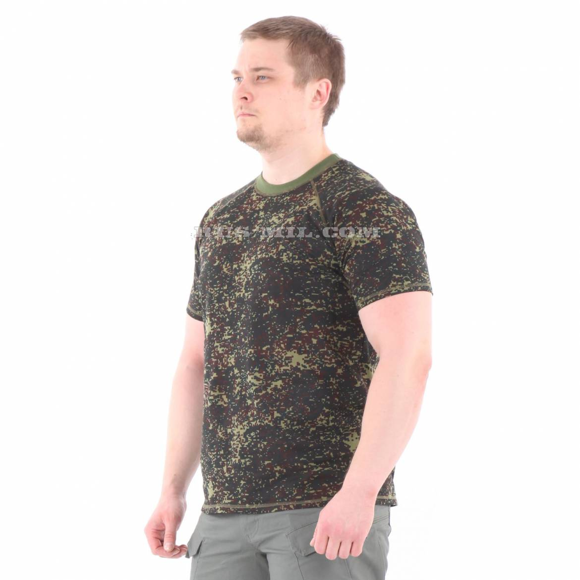 Russian-Cotton-T-Shirt-in-Tsifra-for-sale.jpg