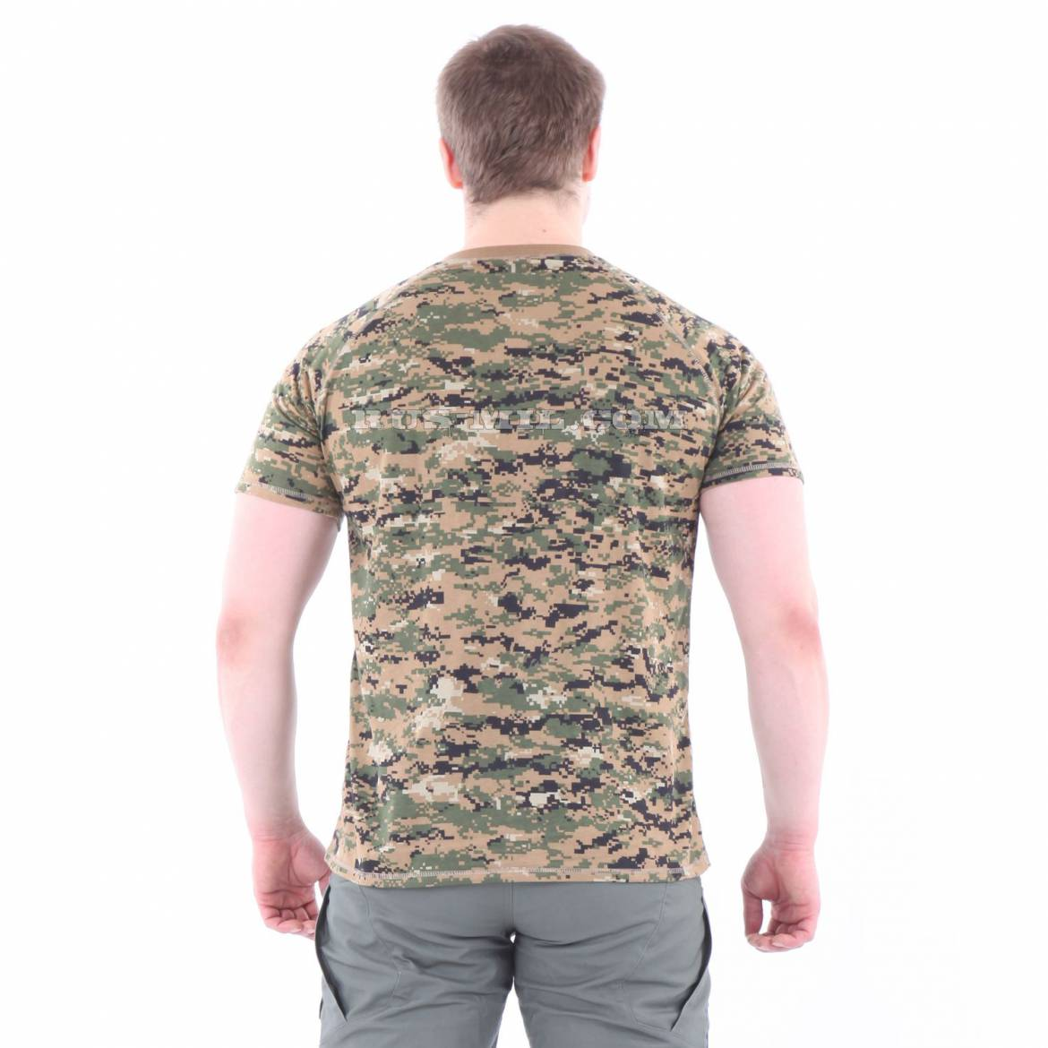 Russian-Cotton-T-Shirt-in-Tsifrovoy-Les-for-sale.jpg