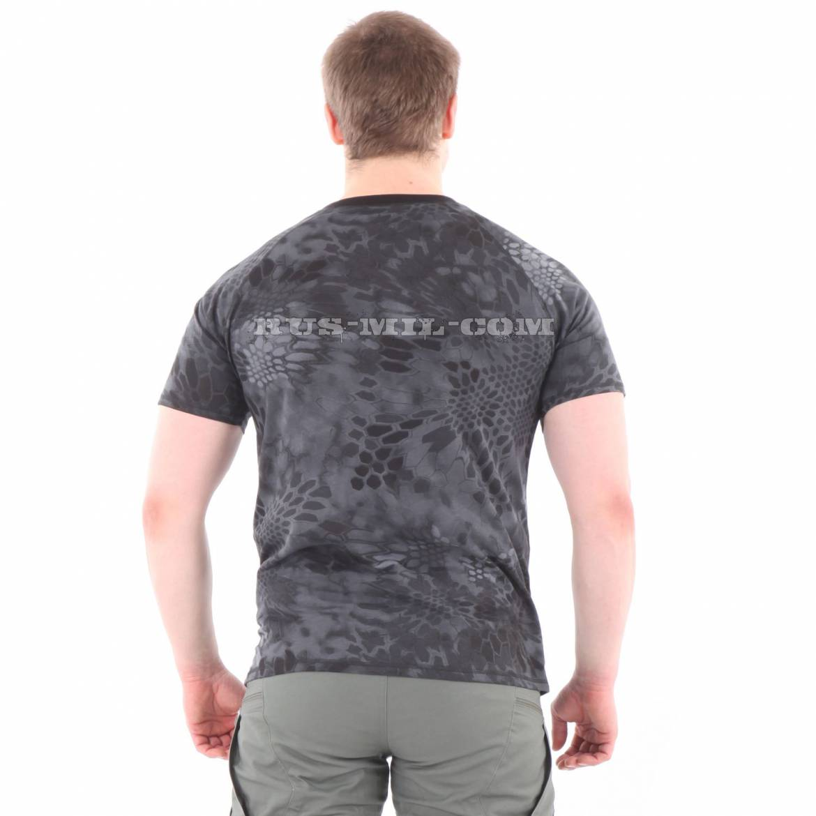 Russian-Cotton-T-Shirt-in-Typhon-for-sale.jpg