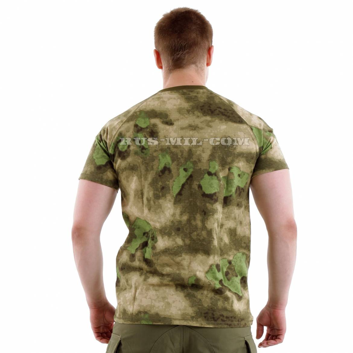 Russian-Cotton-T-Shirt-in-moss-for-sale.jpg