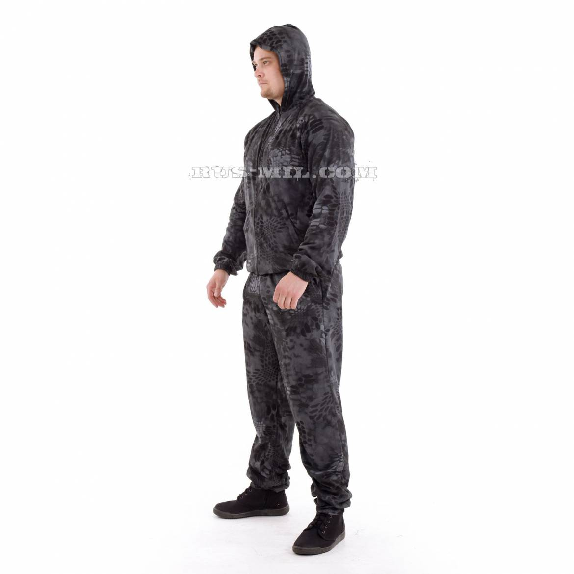 Russian-knitted-Suit-in-22Typhon22-Colour.jpg