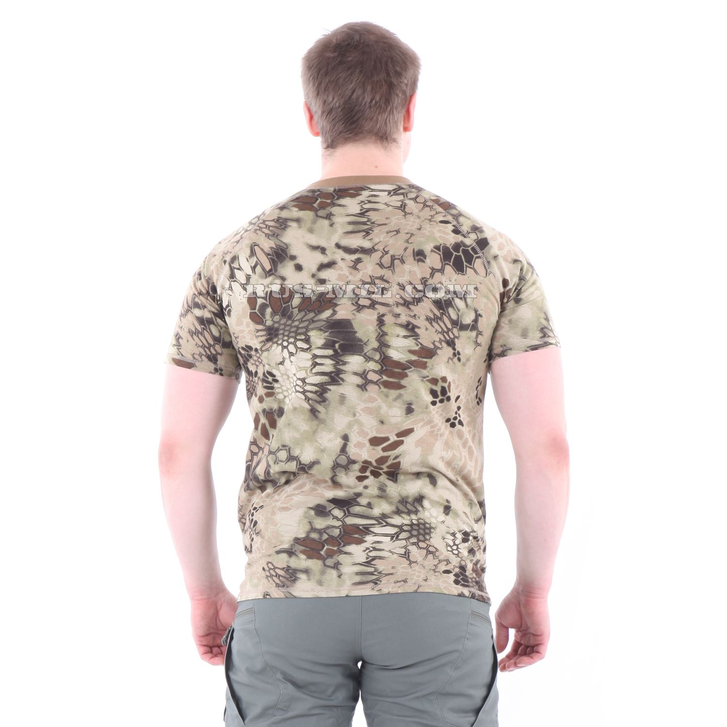 100 cotton t shirt in highlander on sale rus mil com