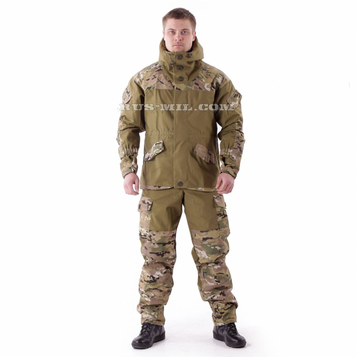 buy-Gorka-3-Khaki-colour-with-pads-in-Multicam.jpg