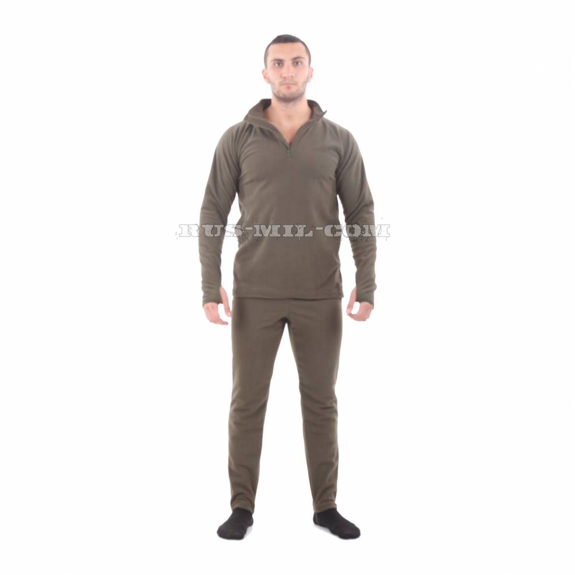 buy-Second-Layer-Thermal-Underwear-olive.jpg