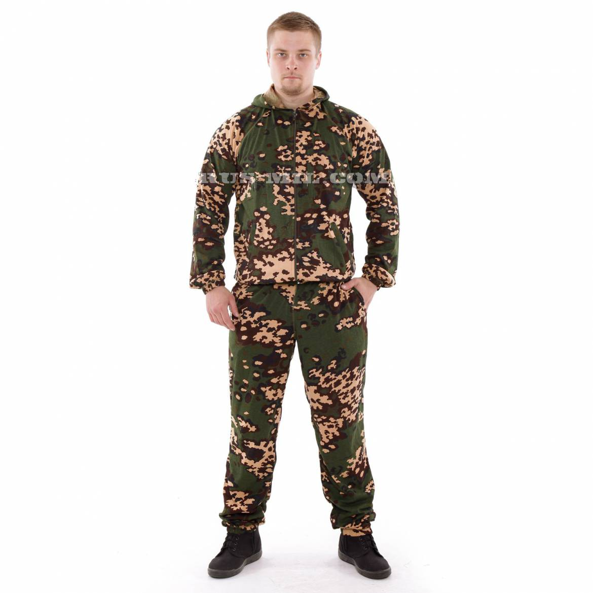buy-knitted-Suit-in-22Partisan22-Colour.jpg