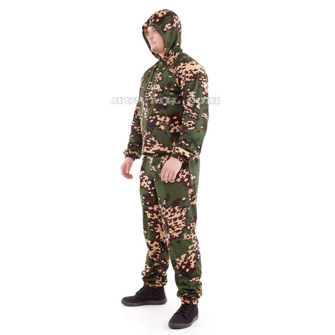knitted-Suit-in-22Partisan22-Colour-for-sale.jpg