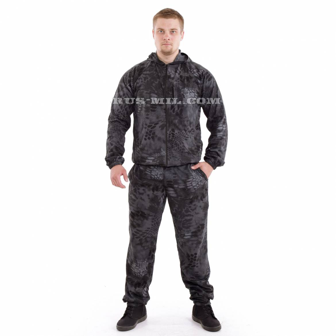 knitted-Suit-in-22Typhon22-Colour.jpg