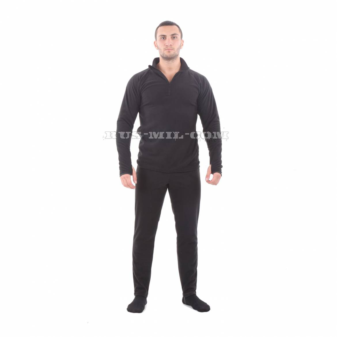 russian-Second-Layer-Thermal-Underwear-Black-for-sale.jpg