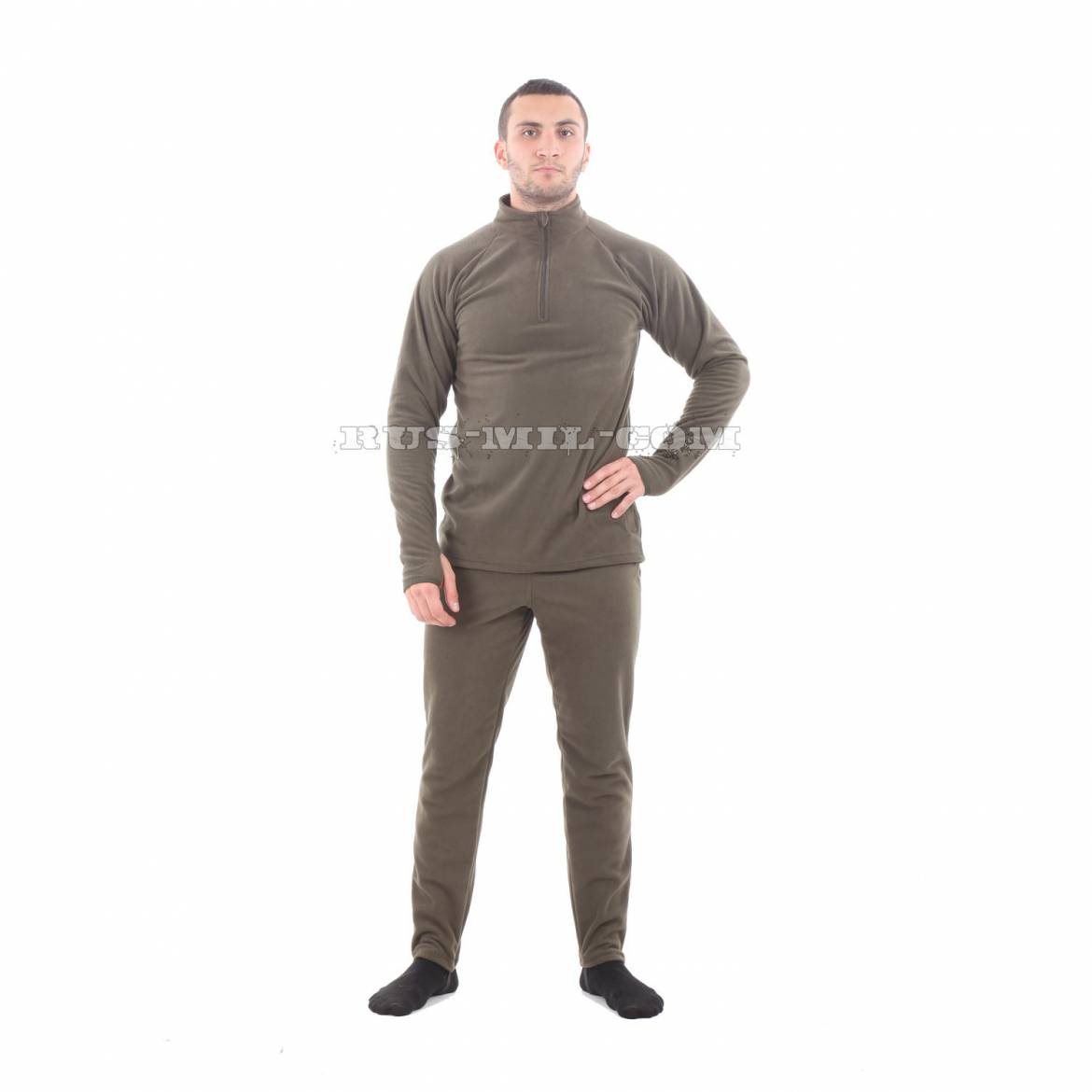 russian-Second-Layer-Thermal-Underwear-olive.jpg