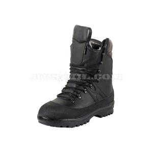 buy Russian army boots original