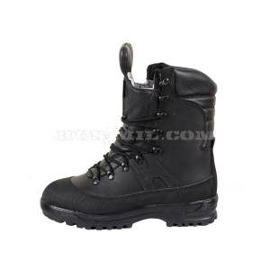 russian boots for sale