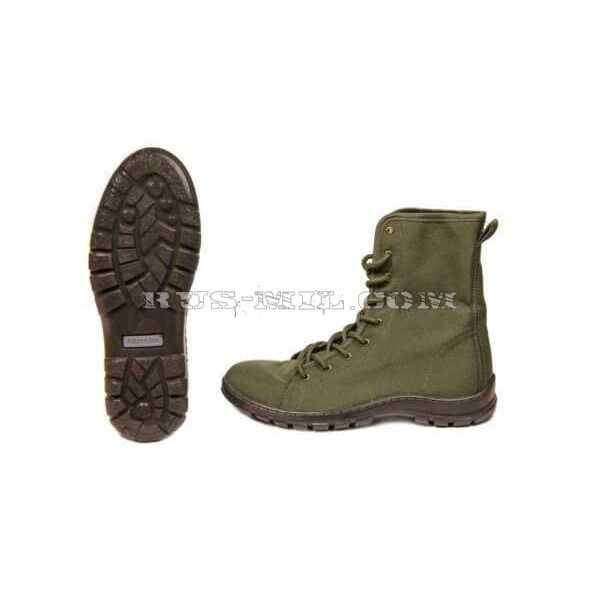 Armada-sneakers-with-zipper-olive.jpg