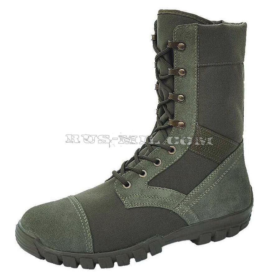 Boots-Buteks-Tropic-m.-3351-olive-with-low-price.jpg
