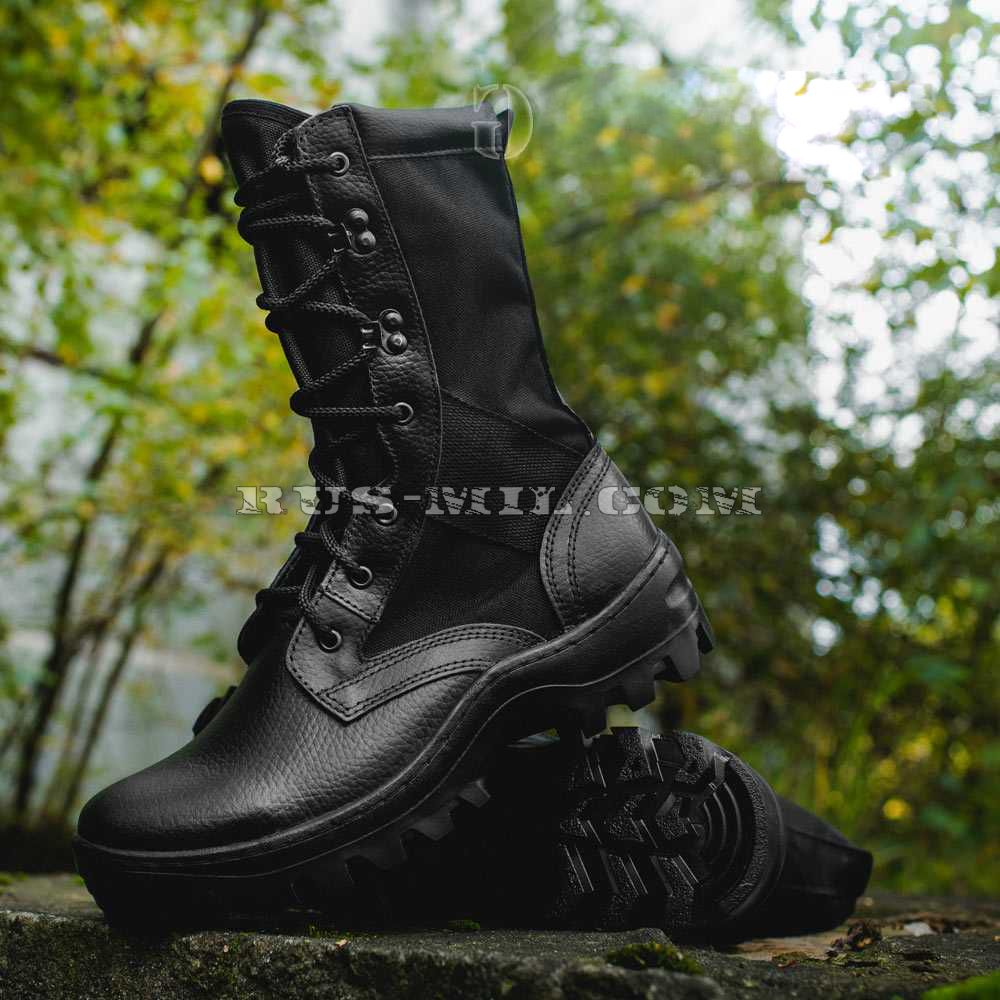 Boots-Garsing-with-high-berets-Black-Shot-black_result.jpg