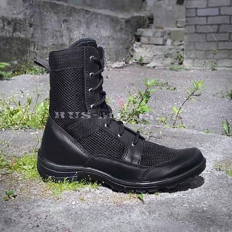 Boots-Garsing-with-high-berets-Breeze-m.-5235-black-at-low-price.jpg