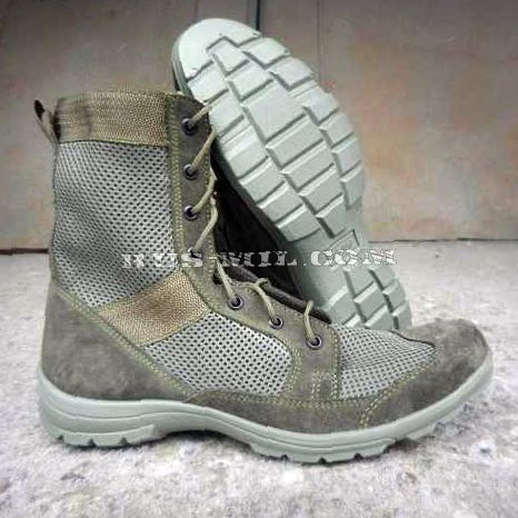 Boots-Garsing-with-high-berets-Breeze-m.-5235-olive.jpg