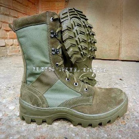 Boots-Garsing-with-high-berets-m.-516-olive-Shot-olive.jpg
