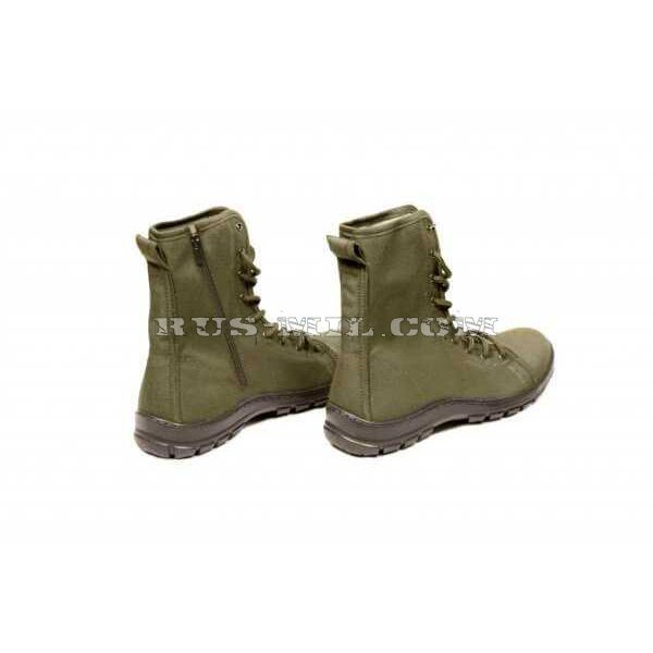 Buy-Armada-sneakers-with-zipper-olive-with-low-price.jpg