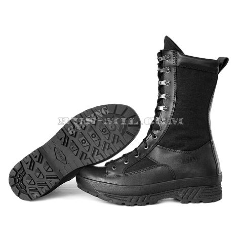 Garsing-boots-with-high-berets-980-Storm-black.jpg
