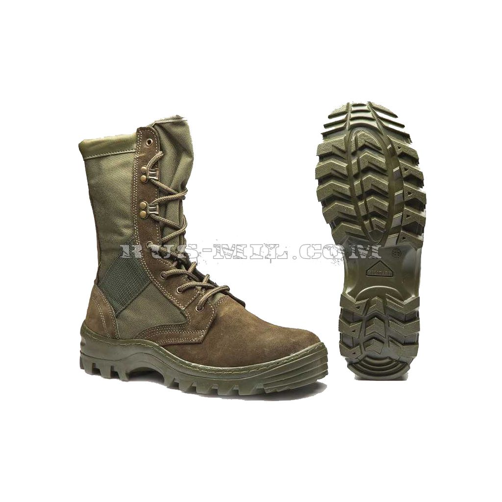 Russian-Armada-Savannah-boots-m.-202o-olive-with-low-price.jpg
