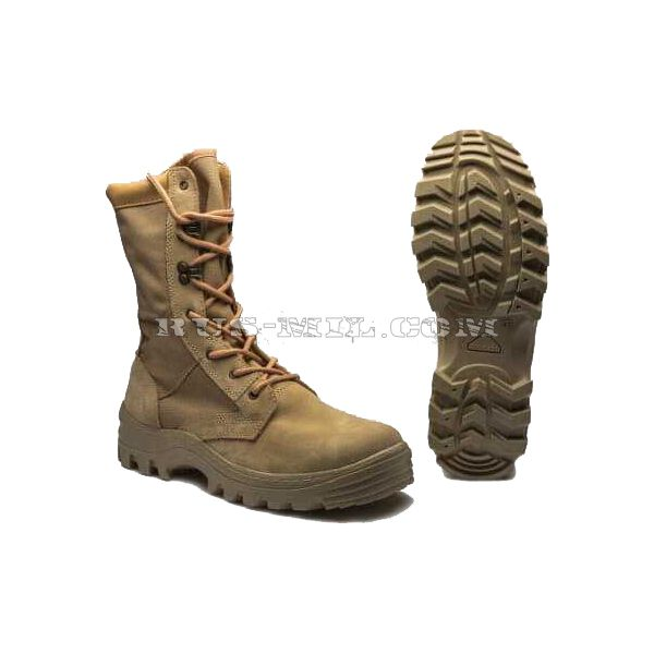 Russian-Armada-Savannah-boots-m.-202p-sand-with-low-price.jpg