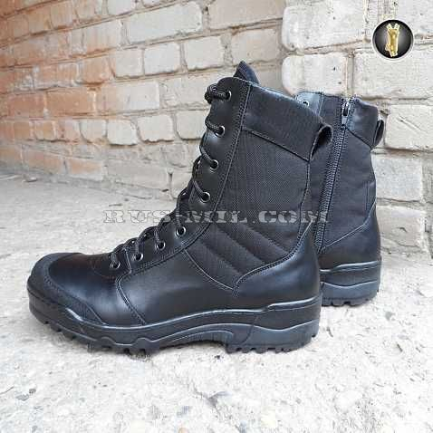 Russian-Boots-Garsing-G.R.O.M.-with-a-zipper-m.-0139-black-al-low-price.jpg