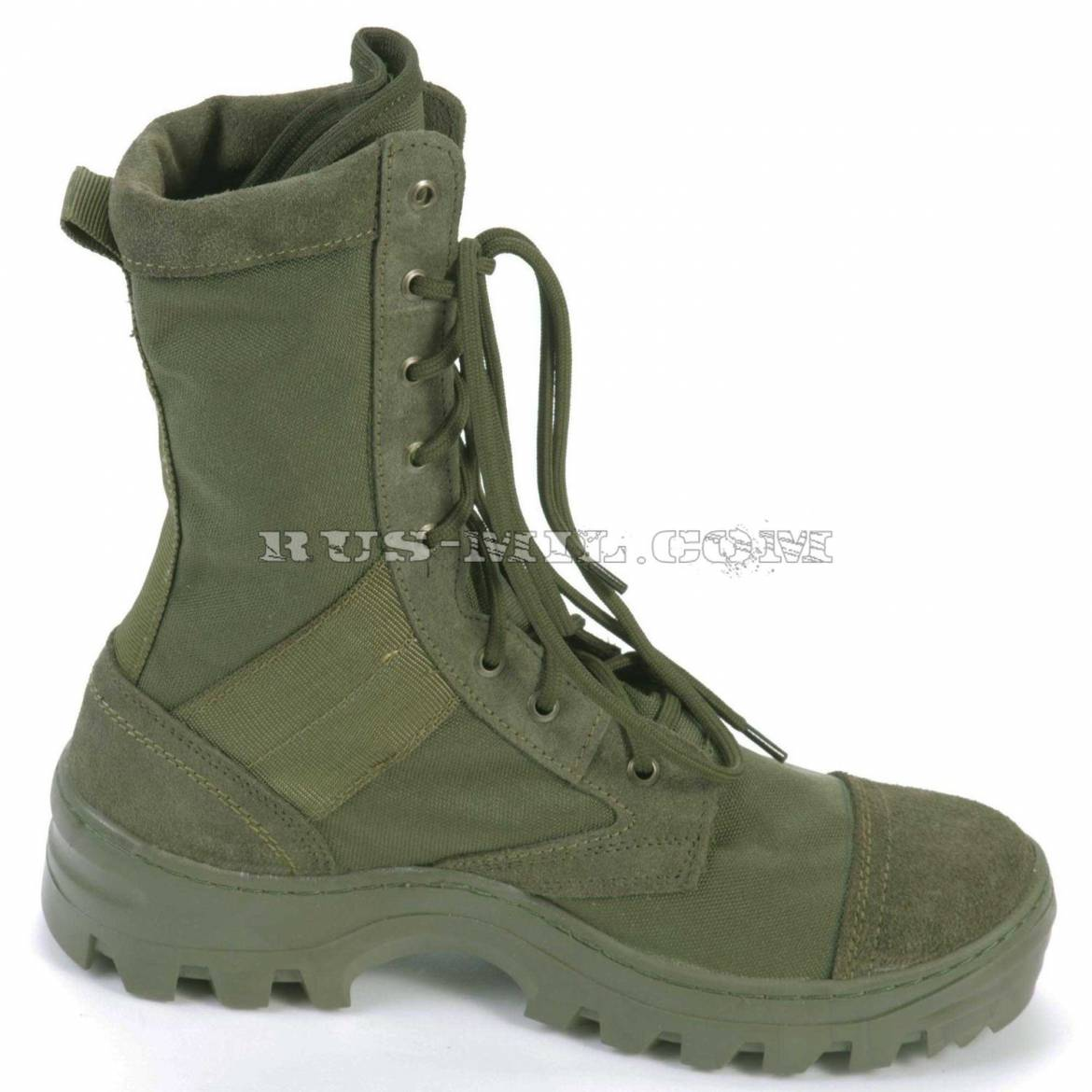 Russian-Garsing-Rush-shoes-m.-35-O-olive.jpg