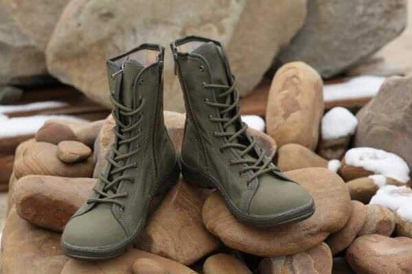 Russian-army-Armada-sneakers-with-zipper-olive.jpg