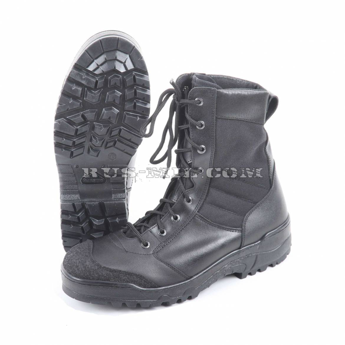 Russian-army-Boots-Garsing-G.R.O.M.-m.-339-black-at-low-price.jpg