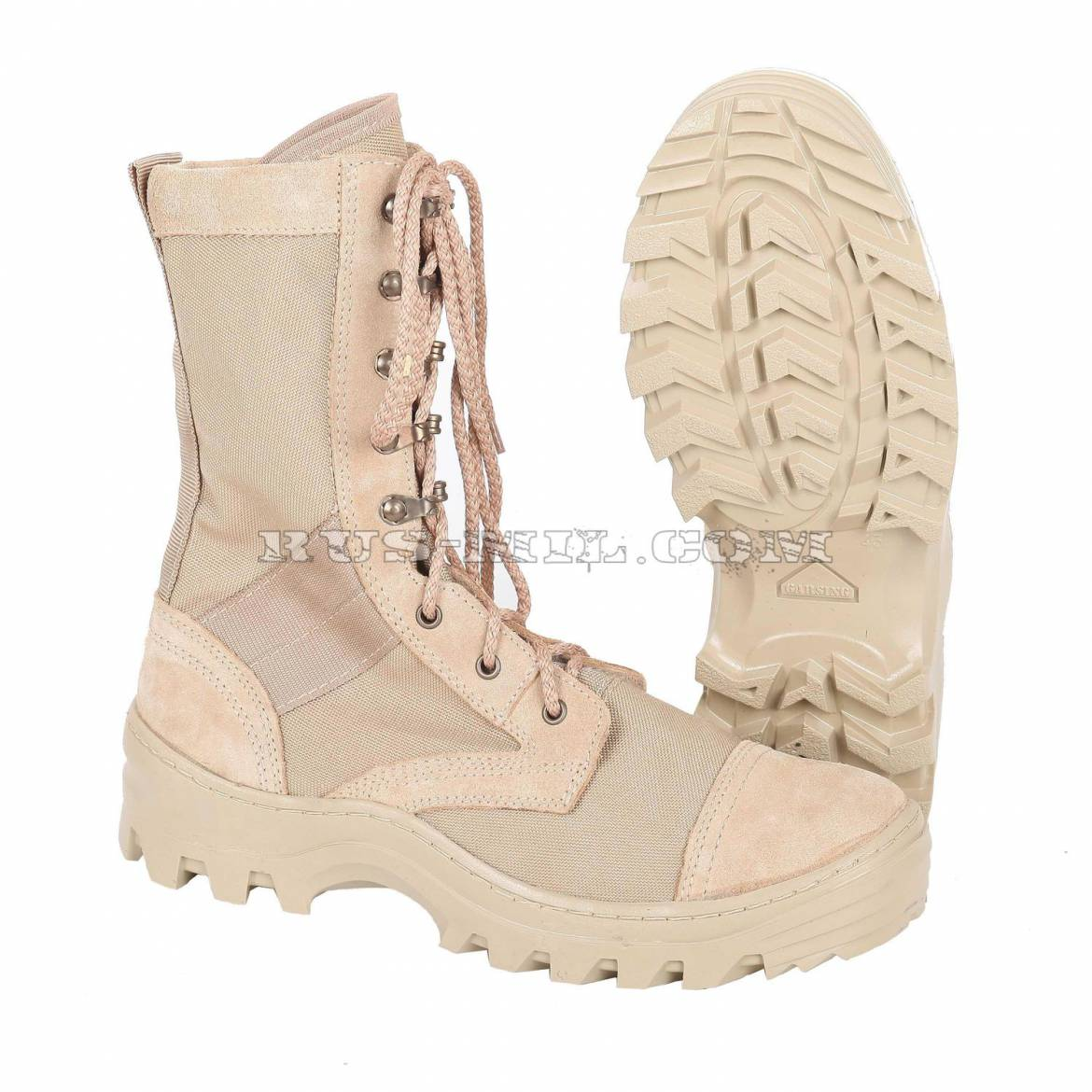 Russian-army-Boots-Garsing-Sahara-m.-355-P-m.-35-P-sand-at-low-price.jpg