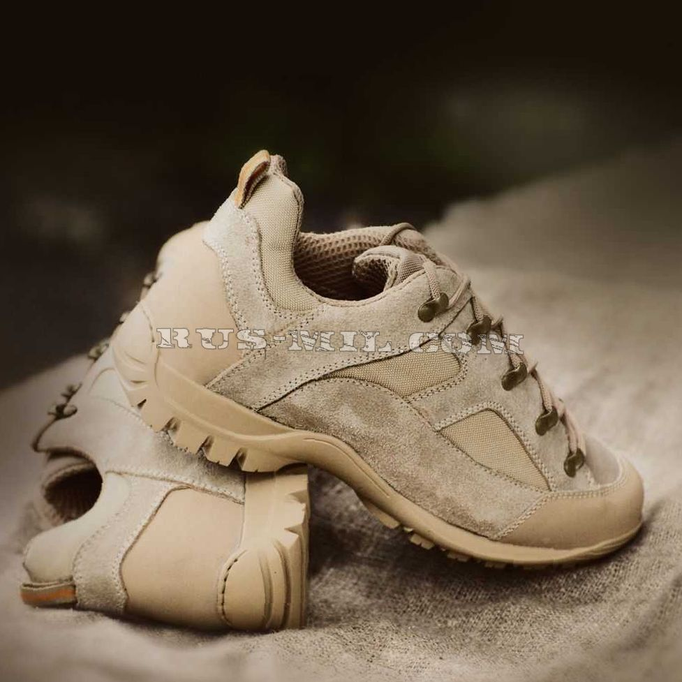 Russian-specnaz-Low-shoes-Garsing-mans-061-P-Traveler-desert-at-low-price.jpg