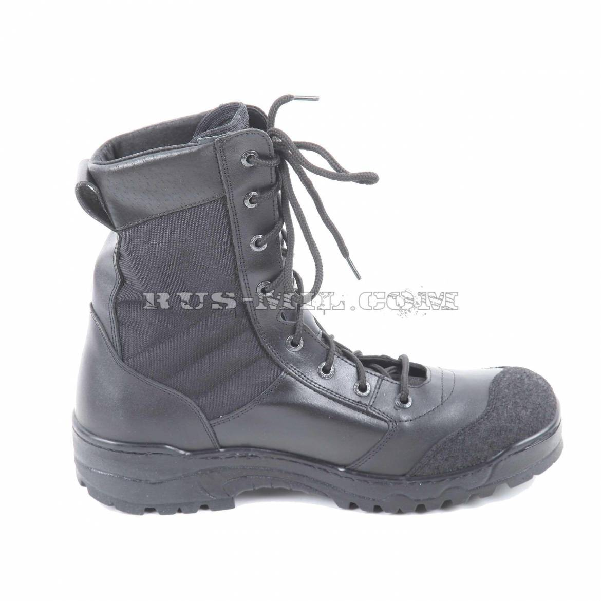 Russian-spetsnaz-Boots-Garsing-m.-339-black-at-low-price.jpg