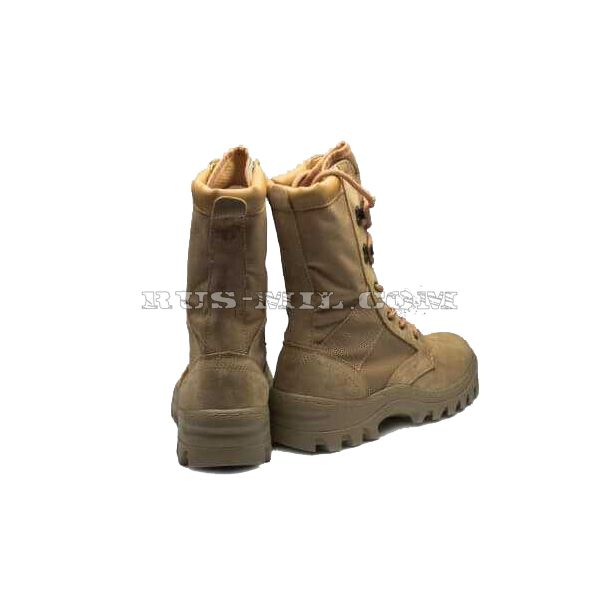 buy-Armada-Savannah-boots-m.-202p-sand-with-low-price.jpg