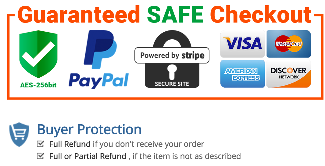 secure-checkout_Logo_high_quality.png